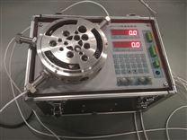 LDX-3568 現場動平衡儀