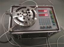 HFS2400砂輪動平衡儀