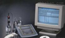 台式溶氧BOD分析儀