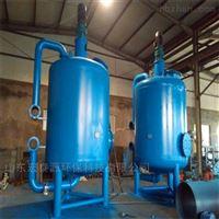 XGL油田含油污水纤维球过滤器