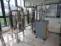 淮安超纯水设备厂家直销