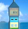 SL-5826聲級計(噪音計)