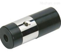 HS6021型声级校准器