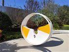 互动喷泉徐州互动自行车喷泉-脚踏喷泉自动发电