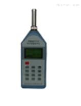 恒升HS5671+噪声频谱分析仪