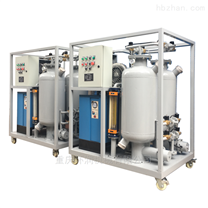 GZ-40型空氣幹燥發生器電廠專用