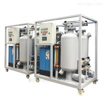 GZ-40型空气干燥发生器电厂专用