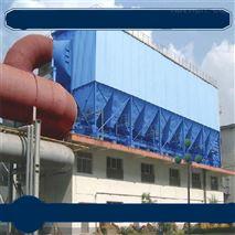 北京砂處理粉塵---鍋爐脈衝除塵器規模廠家