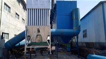 窑炉厂锅炉DMC96单机脉冲袋式除尘器批发价