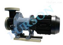 进口卧式混流泵(BURSON水泵品牌)