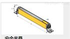 RO15M-Q32L750-2RLP5X2-H11关于TURCK的安全光幕的接收器