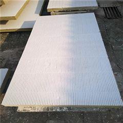生产防火涂层板3CM多少钱一平米