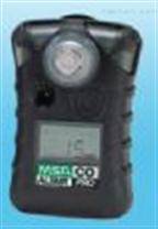 一氧化碳(CO)氣體泄漏檢測儀