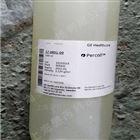 GE Percoll试剂细胞分离液