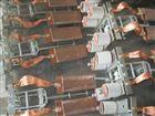 JDKS-1200A剛體雙刷塊集電器