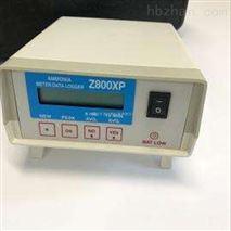 美國ESC Z-800XP氨氣檢測儀