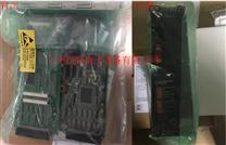 CP345 横河CPU模块