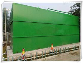 RCYTH-0.5阮江市洗涤废水处理装置供应商-润创环保