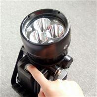 SD7120A磁力手提灯