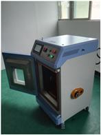 电线高温耐刮磨试验机