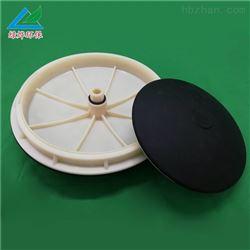 圆盘式微孔曝气器