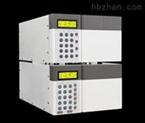 單泵液相色譜儀