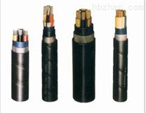 希而科HIMA 电缆 Z 7138/3330/C5