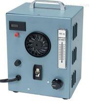 美國HI-Q CF-1512-VBRL空氣取樣器