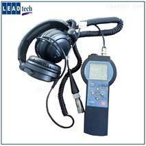 LTV60便攜式振動分析儀