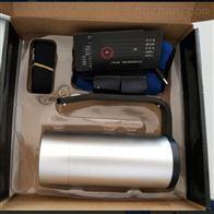 FL-SEF3600D大功率手电手提矿灯防爆探照灯