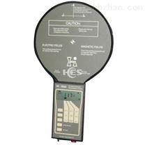 美国HOLADAY HI3604工频电磁场测量仪