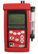 手持式煙氣分析儀