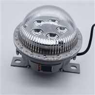 TGF757固态防爆平台吸顶灯