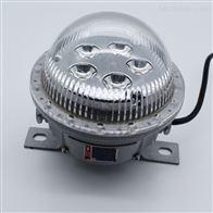 24V防爆灯15Wled固态免维护吸顶灯配电房