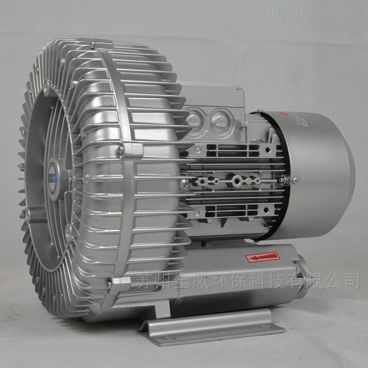 单相 220V印刷设备吸附风机