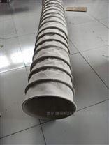 捷瑞风机软连接伸缩布袋品质