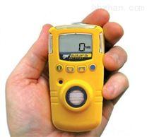 (加拿大)一氧化碳檢測儀