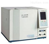 GS-2010B型痕量烃色谱分析仪