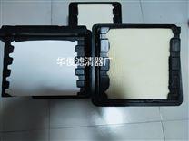 P616050唐纳森滤芯价格