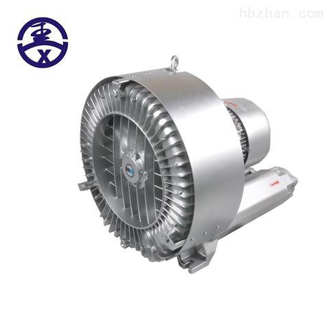 供應負壓風機高壓漩渦氣泵
