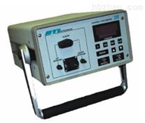 指针式光度计(过滤器检漏仪) TDA-2GA