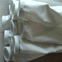 美塔斯針刺氈高溫除塵布袋