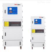 MCJC-2200抛光机工业除尘器 粉尘回收集尘机
