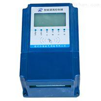 水价综合改革新产品水电双计控制器