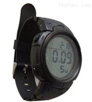 WB-16 腕表式個人劑量儀