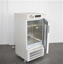 -40~65℃实验箱 LRH-150CA低温培养箱