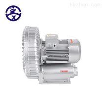 热效率导热加热器用高压鼓风机