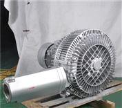 RB-92S-4大风量吸附高压漩涡风机