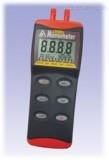 AZ8852高精度温度计