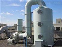 锅炉脱硫除尘器,脱硫脱硝设备专业设计制作